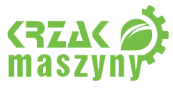Maszyny Krzak